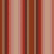 Paint Roller Stripes