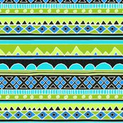 Rseamless_neon_blue_and_green_tribal_pattern_shop_thumb