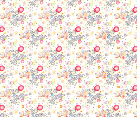 heterogeneous_det3 fabric by nerdlypainter on Spoonflower - custom fabric