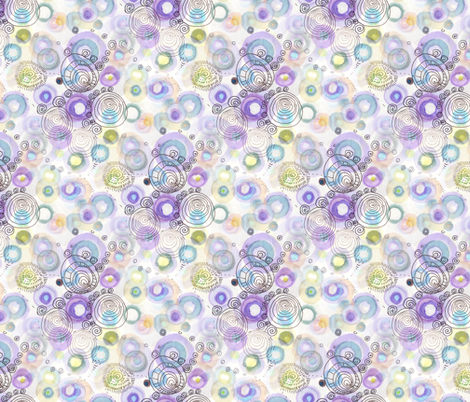 heterogeneous_det5 fabric by nerdlypainter on Spoonflower - custom fabric