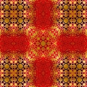 04_Mimicry
