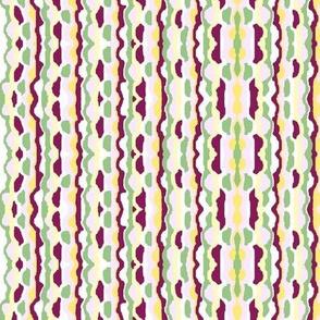 Loop Stripes