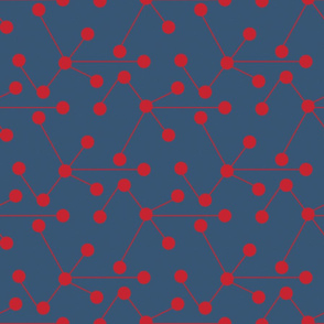 red_and_blue_molecules