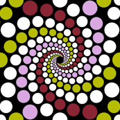 dot spiral 4b