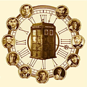 dr_who_clock