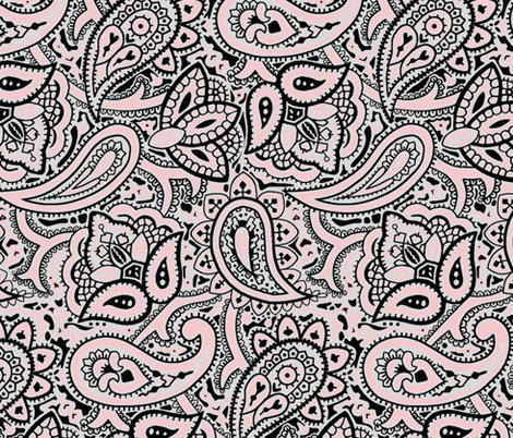 Rdauphine_silver_leaf_black_mail_paisley_shop_preview