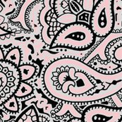 Rdauphine_silver_leaf_black_mail_paisley_shop_thumb
