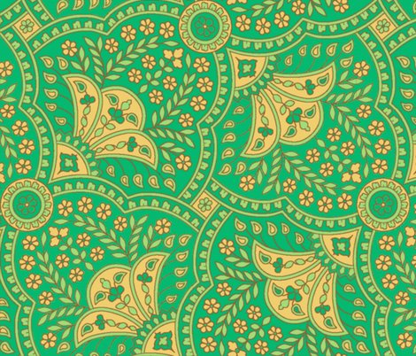 Rrbell_paisley_serenity_shop_preview