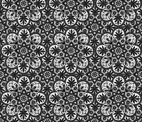 Rrrmumbai_tile_b_w_shop_preview