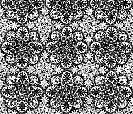 Rrrmumbai_tile_b_w_reverse_shop_preview