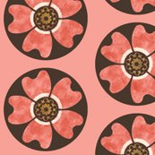 Rdeco_blossom_circles2_shop_thumb