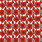 Deco_blossoms_richelieu_shop_thumb