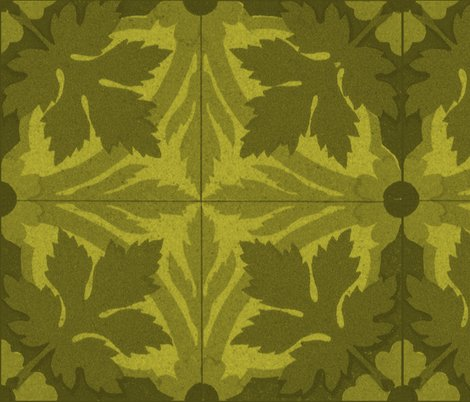 Rleaves_tile_green_shop_preview