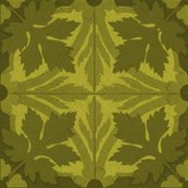 Rleaves_tile_green_shop_thumb