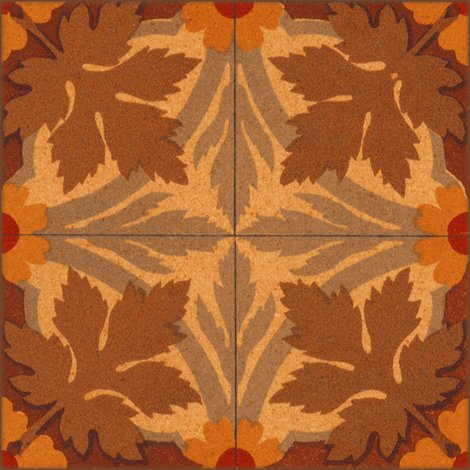 Leaves_tile-002_shop_preview