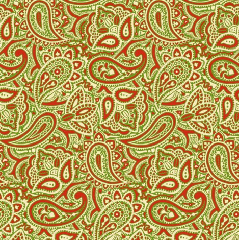 Rxmas_paisley_richlieu_trianon_cream_shop_preview