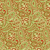 Rxmas_paisley_richlieu_trianon_cream_shop_thumb