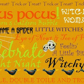 Witchy_Woman_Type_Print_orange