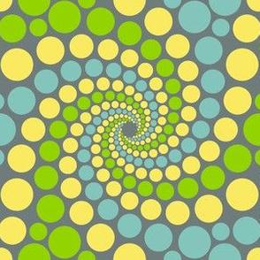 dot spiral 3