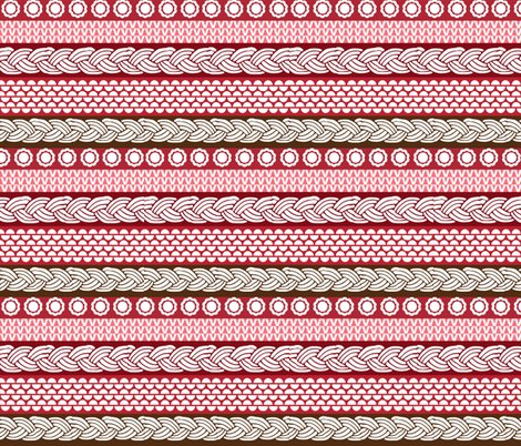 Rrrrsweater_candy_cane_shop_preview