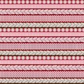 Rrrrsweater_candy_cane_shop_thumb