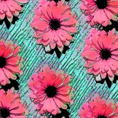 Rdaisies2cw1_shop_thumb