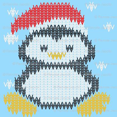 penguin_v