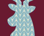 Rrsweater_stag.pdf_thumb