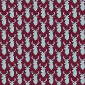 Rrrsweater_stag.pdf_shop_thumb