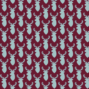 Sweater_Stag
