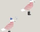 Pigeon.ai_thumb