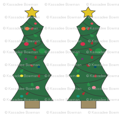 Rchristmas_tree.ai_preview