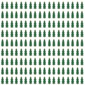 Rchristmas_tree.ai_shop_thumb