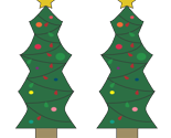 Rchristmas_tree.ai_thumb