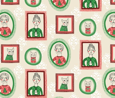Rruglysweaterfamily_shop_preview