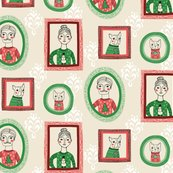 Rruglysweaterfamily_shop_thumb
