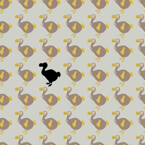 Dodo - Small