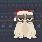 Rgrumpycat_a1.ai_shop_thumb