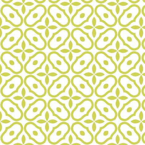 Rlittle_mosaic_white_and_retro_green__custom_colour__292dpi__shop_preview