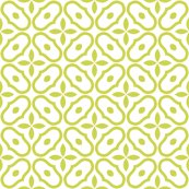 Rlittle_mosaic_white_and_retro_green__custom_colour__292dpi__shop_thumb