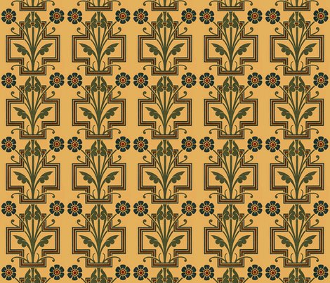 Rrart_deco_flower_motif_1_shop_preview