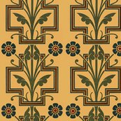 Rrart_deco_flower_motif_1_shop_thumb
