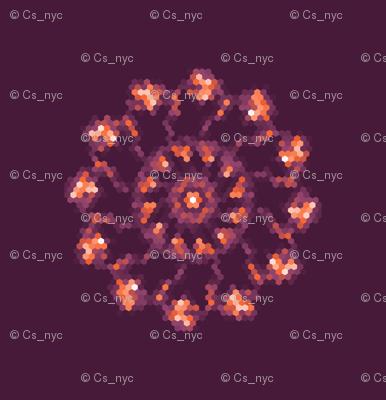 Rdark_ubuntu_3_preview