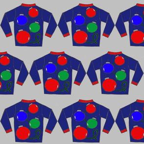Sweater_Design