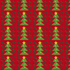 Merry Christmas Ya Filthy Animal