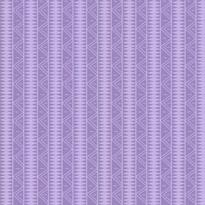 Sheva Alomar Fabric