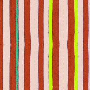 Multi Stripes