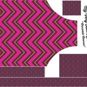 Rapron_cutsew_chocolatechevron_shop_thumb