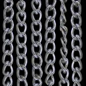 Raining Chain