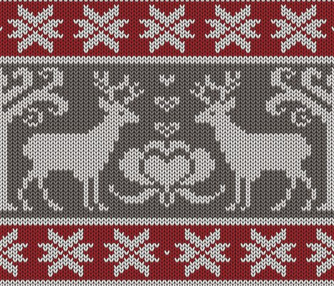 Rrjuliesuglysweater_shop_preview